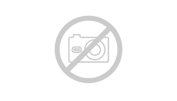 Elections législatives - 2nd tour