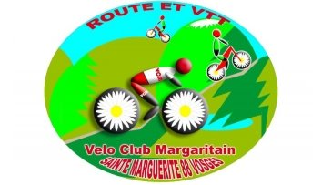 Le Vélo Club Margaritain recrute